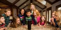亚马逊为您提供25000美元的儿童友好型Alexa技能