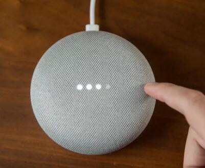 您现在可以在谷歌Home上购买Target商品