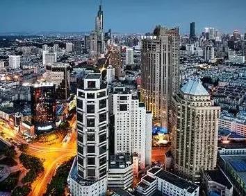 教育部将组织相关企业和试点城市优化完善产教融合整体工作方案