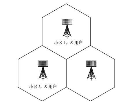 其MassiveMIMO基站的峰值数据吞吐量是传统基站的三倍