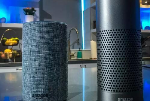 如何预订每个新的亚马逊Echo设备