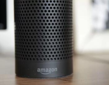 亚马逊新推出的100美元Echo承诺让一切变得更好