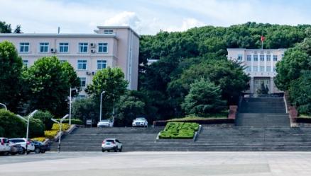 截至记者发稿华中农大共收到228份临时困难补助申请