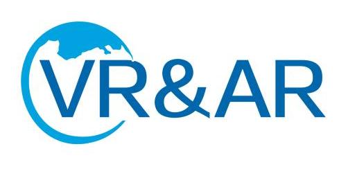 实验性新闻团队致力于探索如何使用AR或VR等新兴技术
