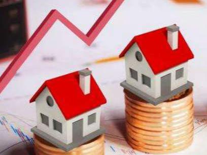 如何抓好房地产金融以及住房租赁被放在了更加突出的位置