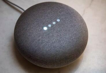谷歌HomeMini与亚马逊EchoDot相比如何