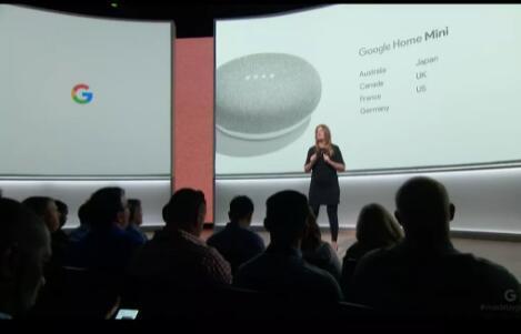 谷歌Home获得7个新技巧