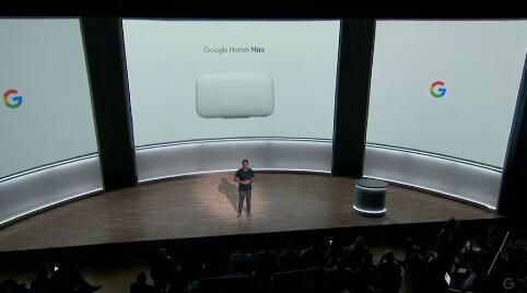 现在您可以将您的电话号码关联到谷歌Home
