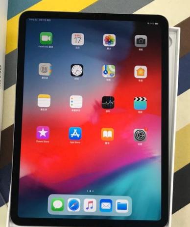 iPadPro购买者购买相同的三款机型将获得150美元的优惠