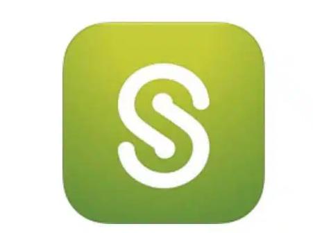 ShareFile的虚拟数据室提供了一个高度安全的环境