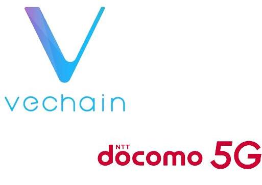NTTDOCOMO的战略是从10月1日开始加强创新和研发