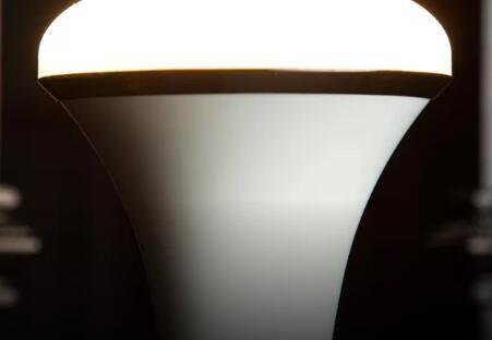Cree的新型LED是高天花板家庭的好主意
