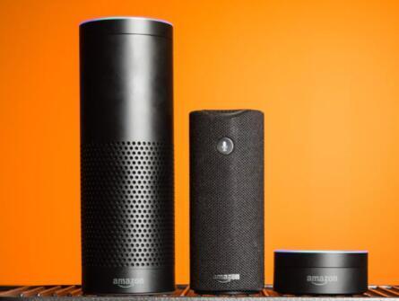 如何在所有Alexa设备上设置多房间播放