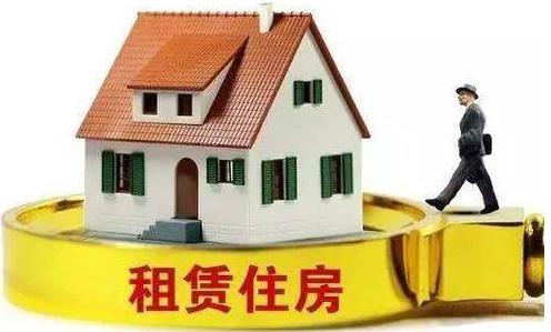 新增保障性租赁住房占新增住房供应总量的比例应力争达到30%以上
