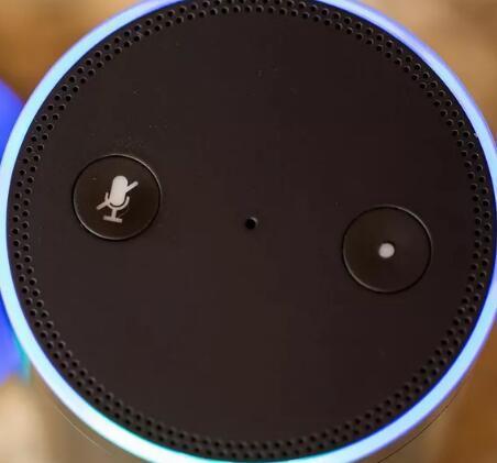 亚马逊为Alexa推出多房间音乐播放功能