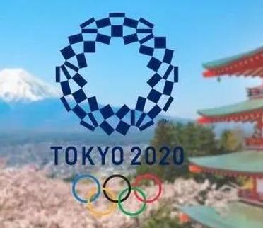 学校精心策划打造了本次京张奥运文化艺术廊道绘制专项社会实践活动