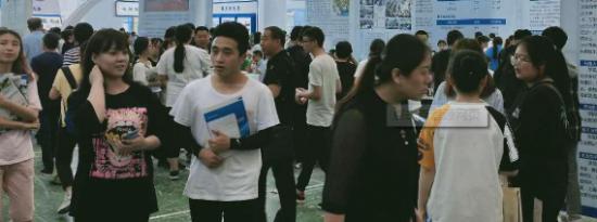 首届中国职业教育博览会将于12月上旬在杭州举办