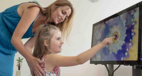 卡内基梅隆大学的研究人员表示在数学技能和学习方面没有性别差异