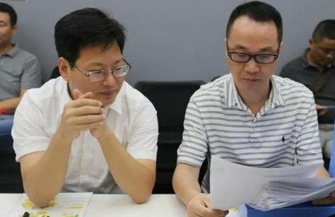 宁夏对治理工作进行全面部署8月中旬至9月中旬集中治理
