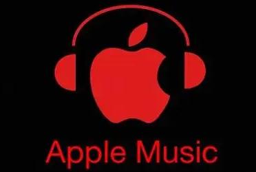 也从未接近AppleMusic在10月下旬积累的1500万订阅者