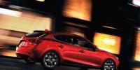 价格低于25000美元的最便宜和最快速的汽车适合你吗