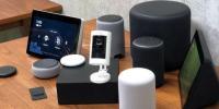 这是现在可以购买或预订的所有新亚马逊设备