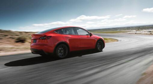 特斯拉全自动驾驶选项价格正在变化马斯克确认测试开始