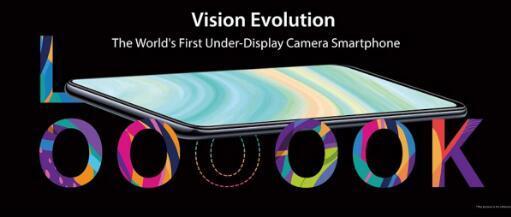 中兴Axon205G屏下相机技巧在微距拍摄中揭晓