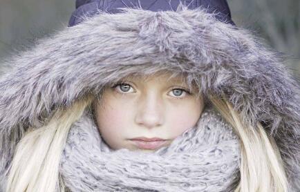 南加州大学发现女性在温暖的温度下更有效率男性则相反