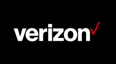 Verizon悄悄降低其5G网络的额外费用