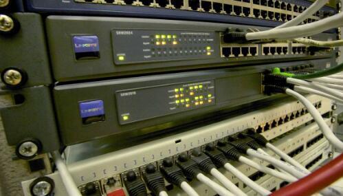 纽约大学研究人员创造了不需要电流的节能开关