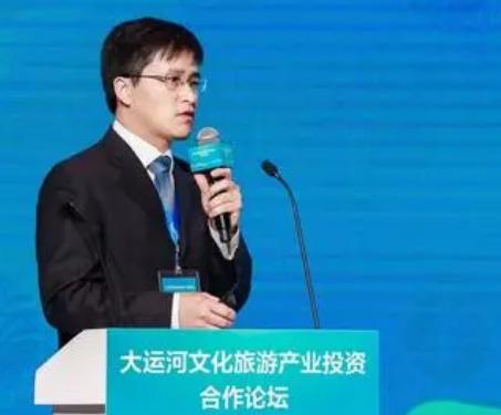 中国旅游研究院县域旅游研究基地将依托洛阳师范学院多学科的综合力量