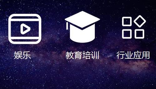 TikTok正在试验自己的AR开发平台
