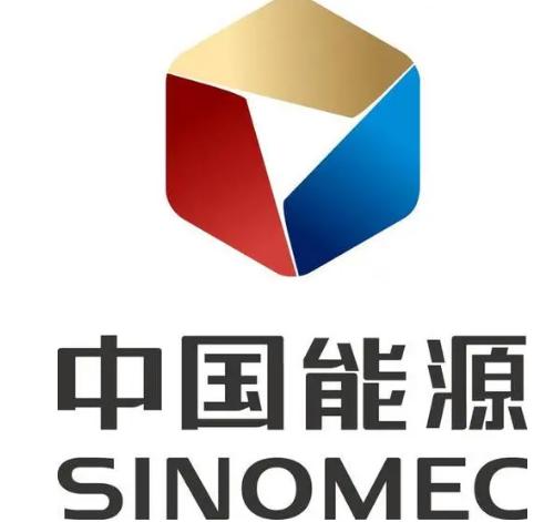 上海能源建设集团有限公司法定代表人为徐杰公司注册资本20000万人民币