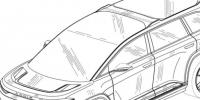 2022LucidGravity我们对电动SUV的了解