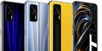荣耀GT5G手机配备最高12GBRAM推出起价为卢比37999