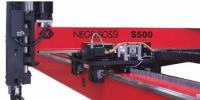 FlashSy机器人可以通过各种可选设备进行定制