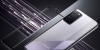 荣耀X10屏幕尺寸大且显示效果清晰真全面屏观感非常好