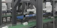 TRAPOAG提供模块化的高性能拾放系统