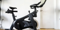 SoulCycle的自行车不是最好的但它是一种狂野的骑行