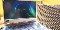 宏碁SleekPredatorTriton300SE电脑评测