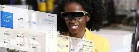 AR眼镜制造商Rokid在Kickstarter平台启动RokidAir众筹