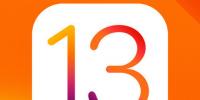 苹果目前已为开发人员发布了新的iOSBeta版本并及时更新了公共测试程序
