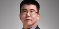 SonnyXin认为未来十年的AR眼镜产品形态都会以辅助信息的为主