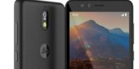 JioPhoneNext手机因芯片短缺而延迟将在排灯节前提供