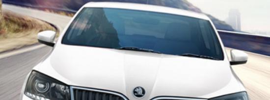 斯柯达RapidAT推出售价为卢比949万