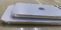 iPhone12系列手机与上代产品的变化非常明显