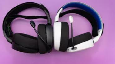 2021年最佳PC游戏耳机