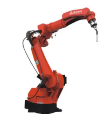 焊接机器人RC1006A1446轴机械臂手臂延伸1440mm