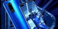 该系列手机包括Play4Play4Pro两款新机